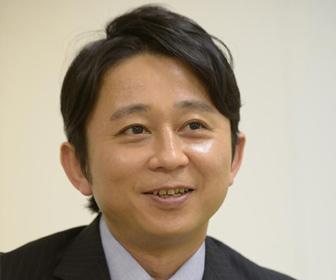 【画像あり】有吉弘行、インスタ投稿に老化を心配する声 「顔がおじちゃんに」