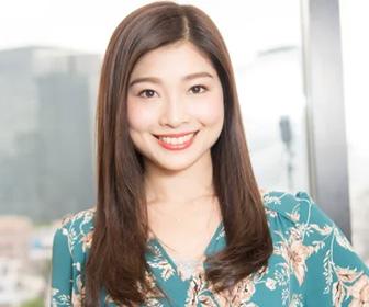 【画像あり】土屋太鳳の姉・炎伽さん、『ミス・ジャパン』の初代グランプリに