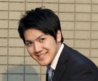 【小室圭】眞子さまと結婚はすでに「無くなった」…タイムリミットは2020年3月