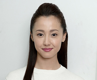 沢尻エリカ 謝罪コメント