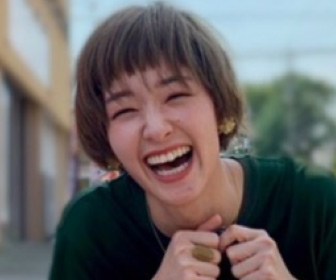 <剛力彩芽>今日はもう話そうって。前澤友作との恋について決意の告白しまーす