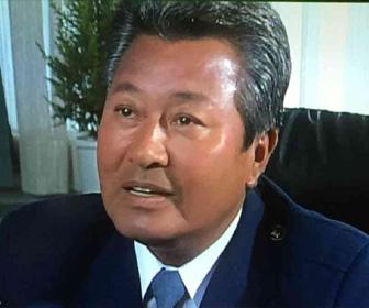 【速報】俳優・梅宮辰夫さん死去 81歳 慢性腎不全のため
