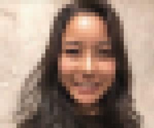 【衝撃】某有名女性アスリートか 福岡の美容形成医師の投稿が話題