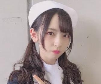 【画像あり】【日向坂46の美形】飛ぶ鳥を落とす勢いの金村美玖(17)が超キュート!可愛すぎると話題に!
