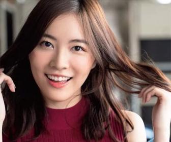 【画像あり】松井珠理奈、真っ赤なセクシードレス姿が大反響「妖艶な美女」