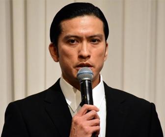 【衝撃】TOKIO長瀬智也 ジャニーズ事務所退所へ