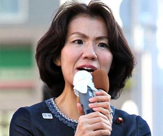 画像あり】暴言の元議員、豊田真由子がテレビ生出演。顔が全然違うと ...