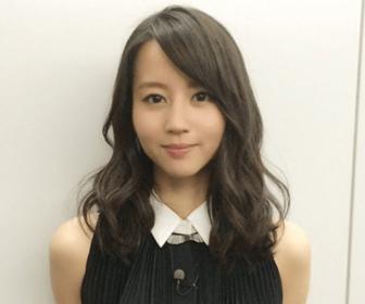 【画像あり】堀北真希の妹、モデルのNANAMIがカワイイと話題に!