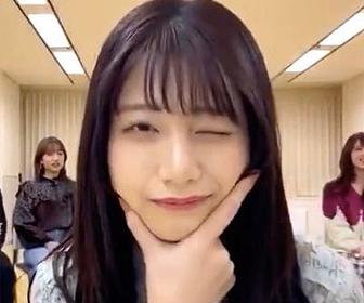【画像あり】AKB48期待の新人「宇垣美里アナ似」鈴木優香(19)が可愛いと話題に!!
