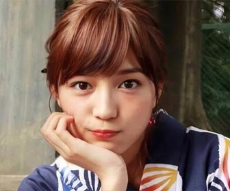 【画像あり】川口春奈のすっぴんに絶賛。可愛すぎると話題に!