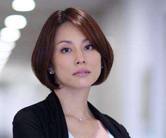 米倉涼子退社、社員も大量退社していたオスカープロモーションがヤバい!