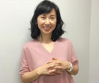 東尾理子のインスタが大荒れ! 夫婦そろって芸能活動復帰は絶望的か
