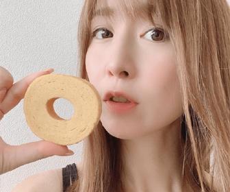 【画像あり】山川恵里佳、引き締まったくびれを披露「めっちゃ奇麗になった」「スタイル良すぎ」の声