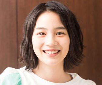 【画像あり】女優・のん(26)がイメチェン