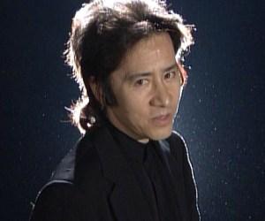 「古畑任三郎」キャスト一新で復活へ!