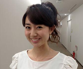 元MBS豊崎由里絵アナ「芸能界で売れてる人、性格いい人いない」