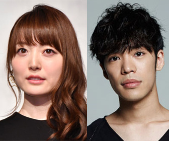 【結婚】声優 花澤香菜 (31)と小野賢章 (30)が結婚