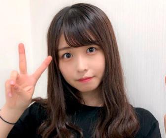 【画像あり】元欅坂 長濱ねる(21)「タヌキ顔」がスッキリ!美肌最新ショットにドキリ…「色っぽい」「かわいすぎる」の声