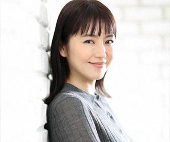 <長澤まさみ>「14歳の時に恋した」俳優の実名告白「かっこよすぎてすごい」