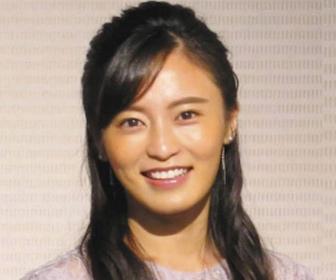 <小島瑠璃子>SNSでの誹謗中傷に苦言「人格や生き方まで非難するのは終わりにして欲しい」