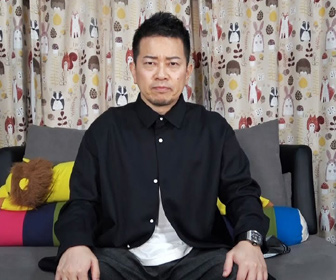 【動画あり】宮迫博之 、YouTubeを「一旦やめさせてもらいます」その理由に納得の声