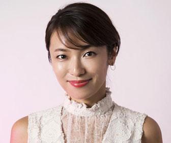 【画像あり】内山理名の最新ショットが「やっぱり美人」