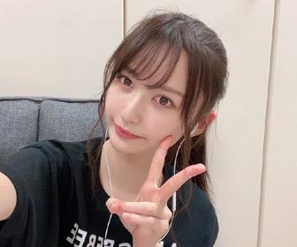 【画像あり】「美しすぎると話題の美少女」NMB48 山本望叶(18)妖艶ハロウィンメイクに挑戦!おしゃれで可愛く変身
