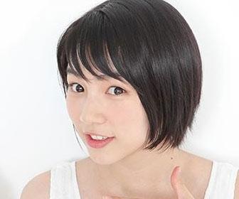能年玲奈はなぜ消えたのか 月給5万円、下着も買えず…社長のパワハラ「週刊文春」はこう考える