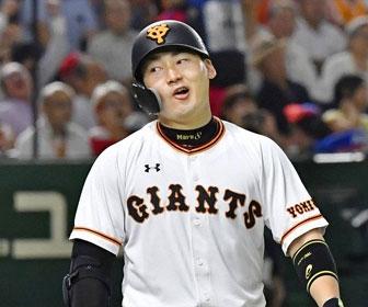 【動画あり】巨人、丸の足が中村晃に…日本シリーズで物議「残念」「こういうプレーは見たくない」「故意じゃなかったとしても理解はできない」