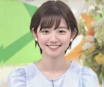 【画像あり】田中瞳アナ 元カレとのヤンキー時代画像が流出して話題に!【モヤさま】