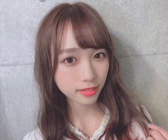 【画像あり】「いま最も美しい女子大生」元AKB48山本瑠香さん(20)「ミス関学2020」グランプリ受賞!「将来の夢は、アナウンサー」
