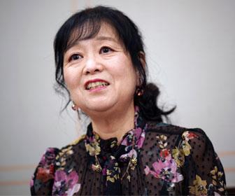 コロナの女王<岡田晴恵氏>Go To トラベルは「即時にやめて頂きたい。英断して頂きたい」
