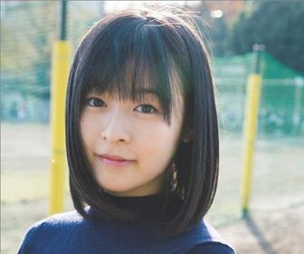 女優・森七菜、公式SNSアカウントが削除され、事務所からも名前が消える… ファンから心配の声