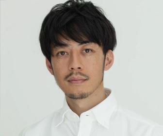 西野亮廣のオンラインサロンが物議「エグいマルチ商法、気持ち悪いカルト宗教のようだ」大悟「捕まっていない詐欺師」と話題に