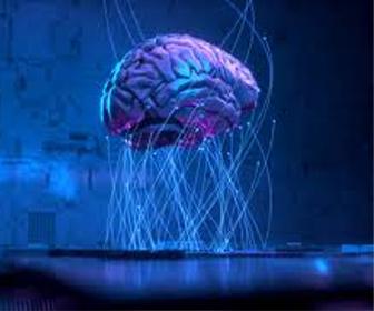 【AI】人工超知能が反乱を起こした場合、封じ込めは不可能…