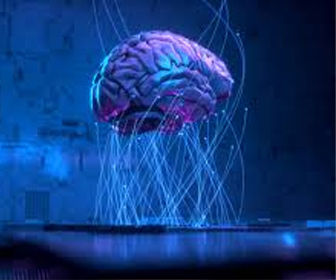 【AI】人工超知能