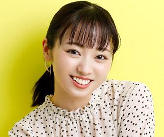 【画像あり】元欅坂46・今泉佑唯が妊娠 YouTuberと結婚