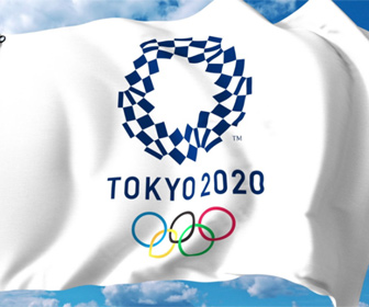 日本政府、東京五輪は中止と非公式に結論 2032年開催目指す