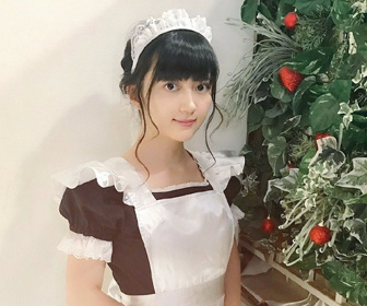 【画像あり】香川愛生女流三段が女流四段に昇段 ユーチューバー、会社社長、コスプレイヤーの顔も【美人棋士】