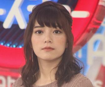 【画像あり】テレ朝・三谷紬アナ ヤンマガ巻頭グラビアがセクシーすぎる! 「日本一バズってる美人アナ」