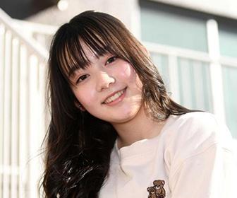 【画像あり】吉岡里帆そっくり?16歳の美女・米倉れいあに注目集まる「かわいすぎる!天使ですか?」