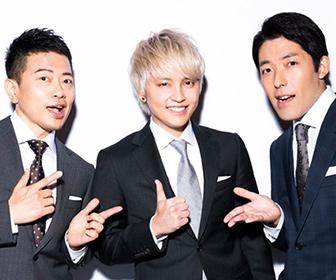 【動画あり】WinWinWiiin 宮迫とオリラジ中田にヒカルが提案 ゲストに「吉本の社長呼ぶ」