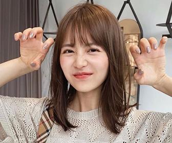 【画像あり】「ミス青学」準グランプリ・新田さちか、かわいすぎる笑顔&健康的スタイルたっぷり披露
