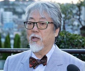沢田研二が音信不通に! 事務所を閉鎖、テレビスタッフも「連絡が取れない」と困惑