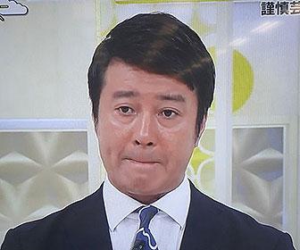 <加藤浩次>吉本会長から「あれ?まだ吉本辞めへんの?」加藤の乱とはいったい何だったのか