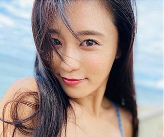 """<小島瑠璃子>衝撃の""""スマホ利用時間""""に絶句「ちょっとコレ、ヒドいな…」"""