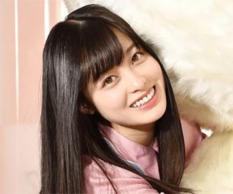 【画像あり】橋本環奈が22歳を迎えてますます可愛く!話題のオフショットに注目!