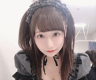 【画像あり】AKB48の超新星「キュートなルックスに抜群のスタイル」鈴木優香(20)にグラビアオファー殺到!グラマラスすぎるボディに注目
