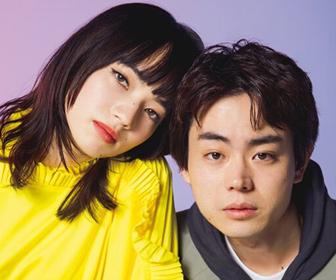 【熱愛】菅田将暉が小松菜奈と同棲開始「目を離したくない」で結婚決断も
