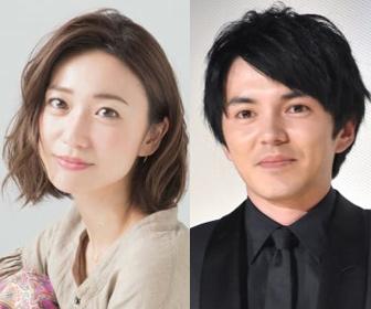 【結婚】林遣都と大島優子が結婚へ 朝ドラ「スカーレット」共演で急接近 極秘交際徹底 おうちデートで気付かれず